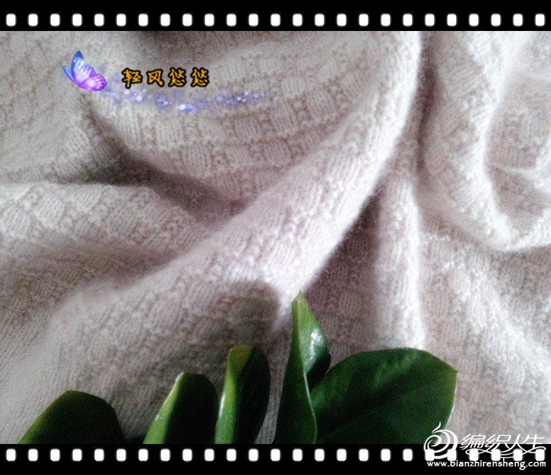 P0954_05-08-12_副本.jpg