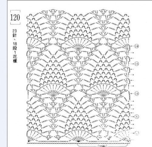 菠萝花.jpg