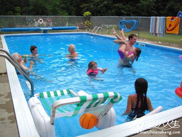 家族游泳PARTY-.jpg