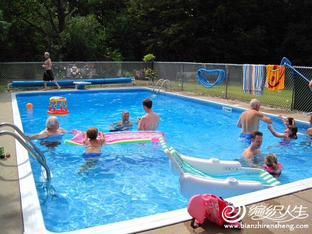 家族游泳PARTY- (1).jpg