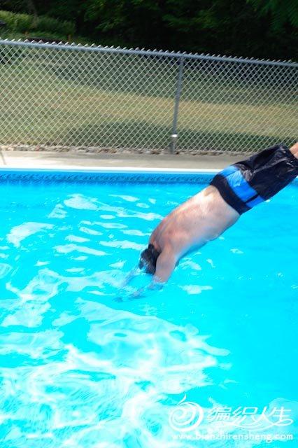 家族游泳PARTY- (27).jpg
