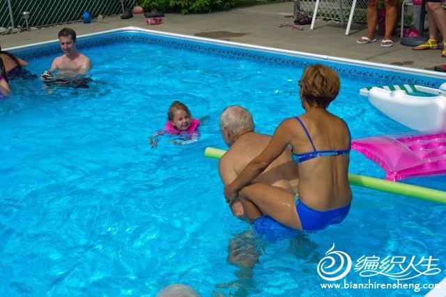 家族游泳PARTY- (28).jpg