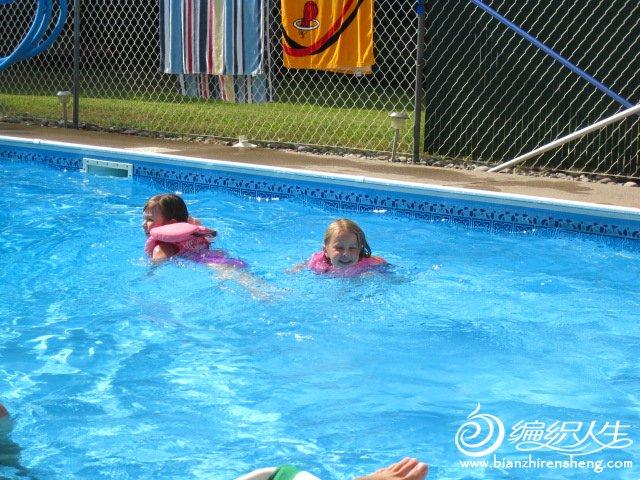 家族游泳PARTY- (29).jpg