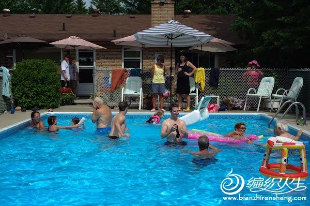 家族游泳PARTY- (30).jpg