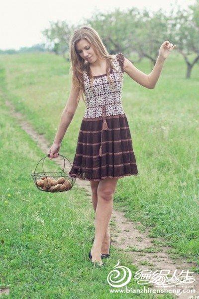 双色裙0.jpg