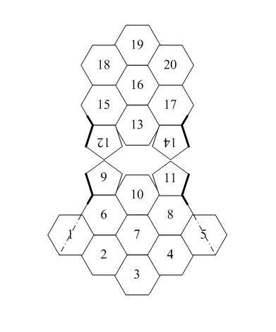 六角斗篷背心结构图.JPG
