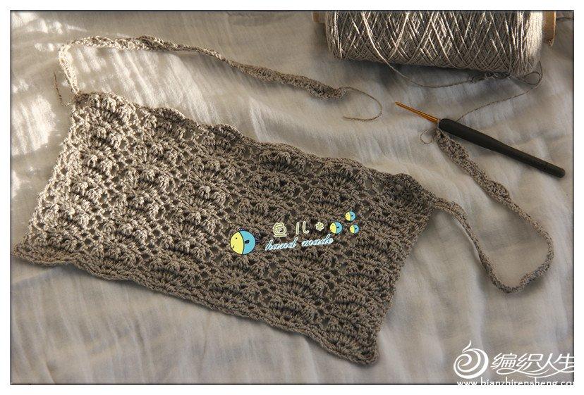 海贝壳10.jpg
