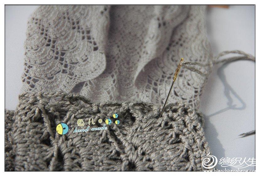 海贝壳14.jpg