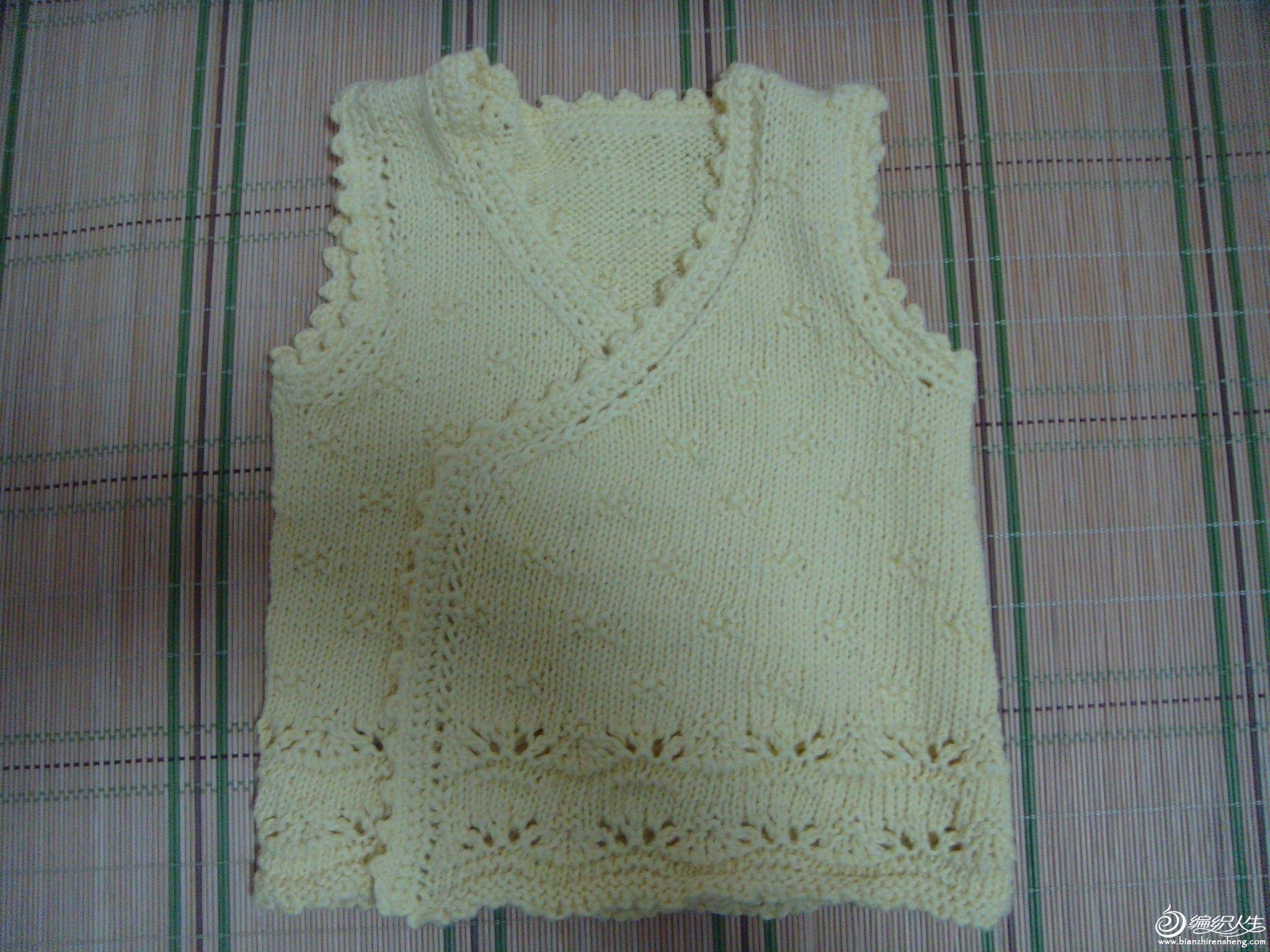 我的编织作品(童装-背心和开裆裤) 003.jpg
