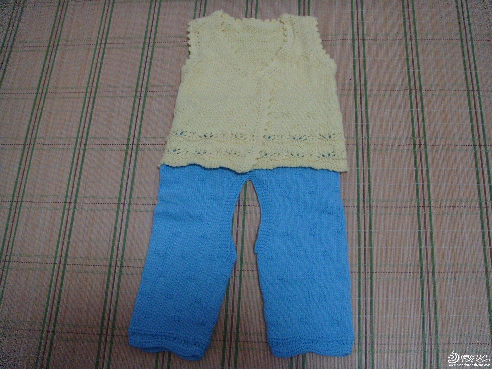 我的编织作品(童装-背心和开裆裤) 013.jpg