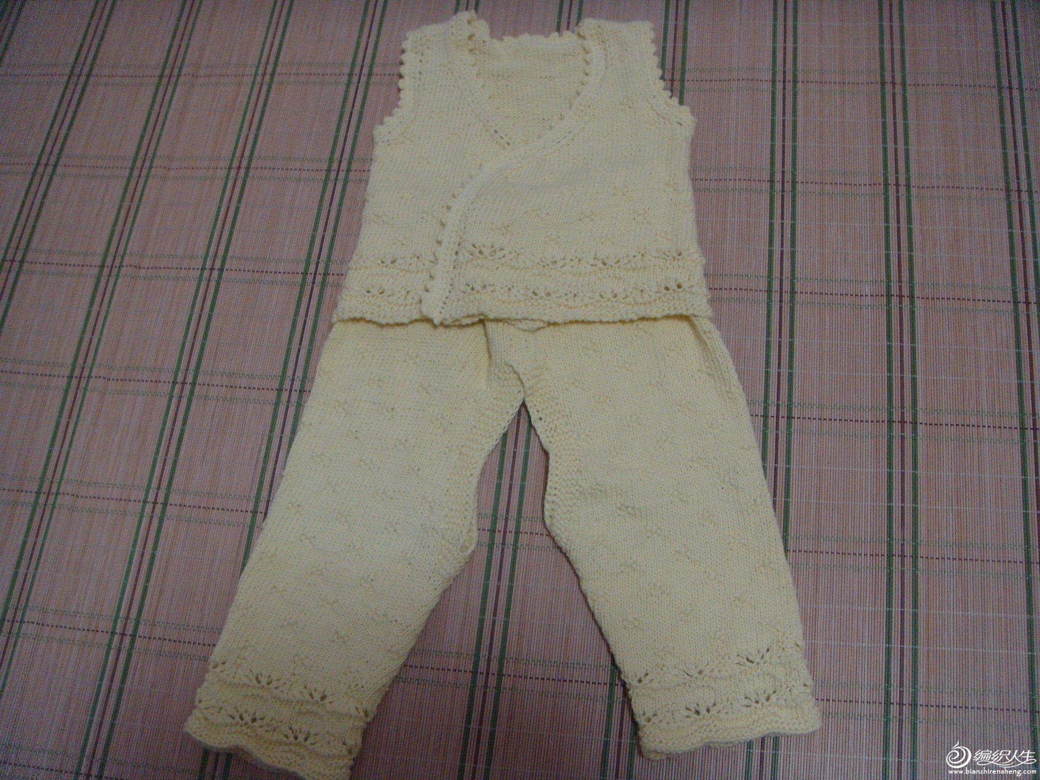 我的编织作品(童装-背心和开裆裤) 014.jpg