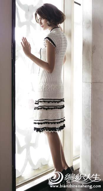 258-moda-balneario-maio-romance-vestido1.jpg