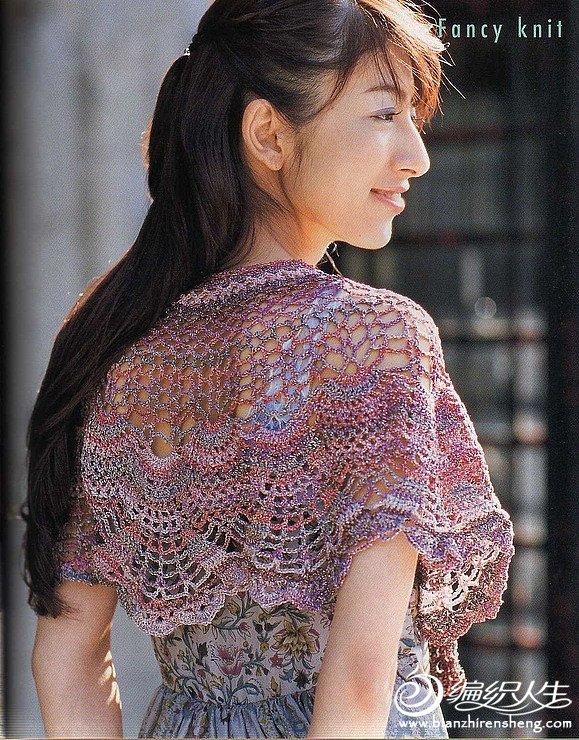 凤梨花围巾.jpg