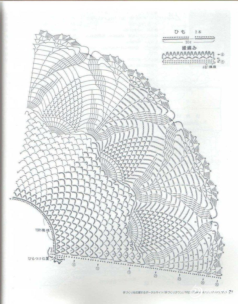 凤梨2.jpg