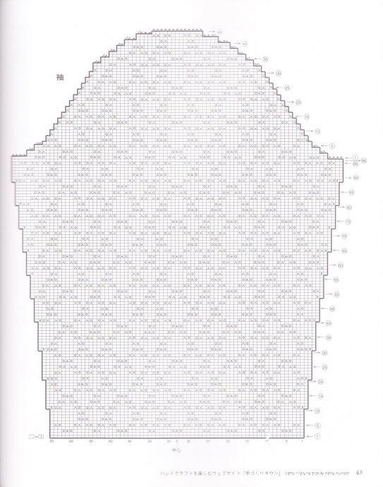 4-米红蝴蝶结细带3.jpg
