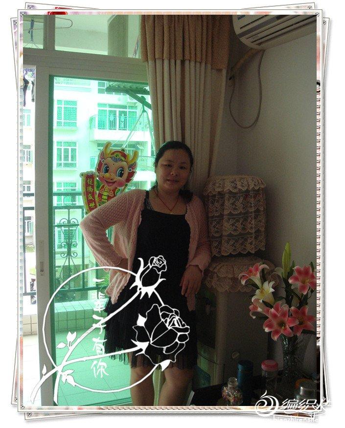 DSC03977_����.jpg