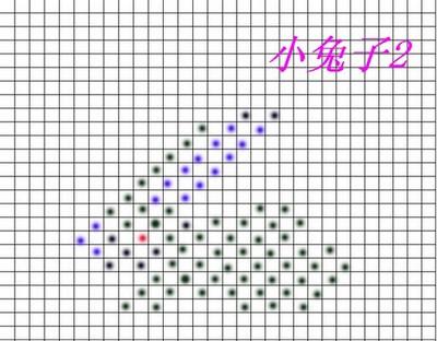 编织图样253-7.jpg