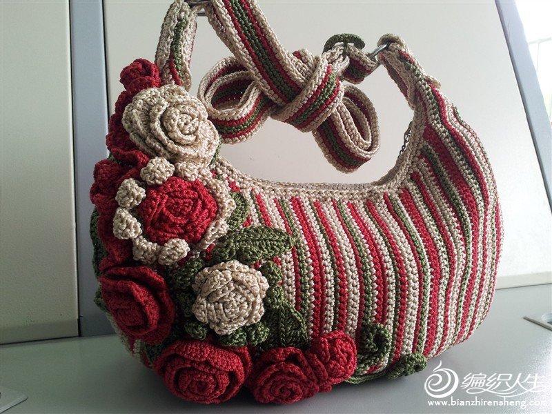 玫瑰包包2.jpeg