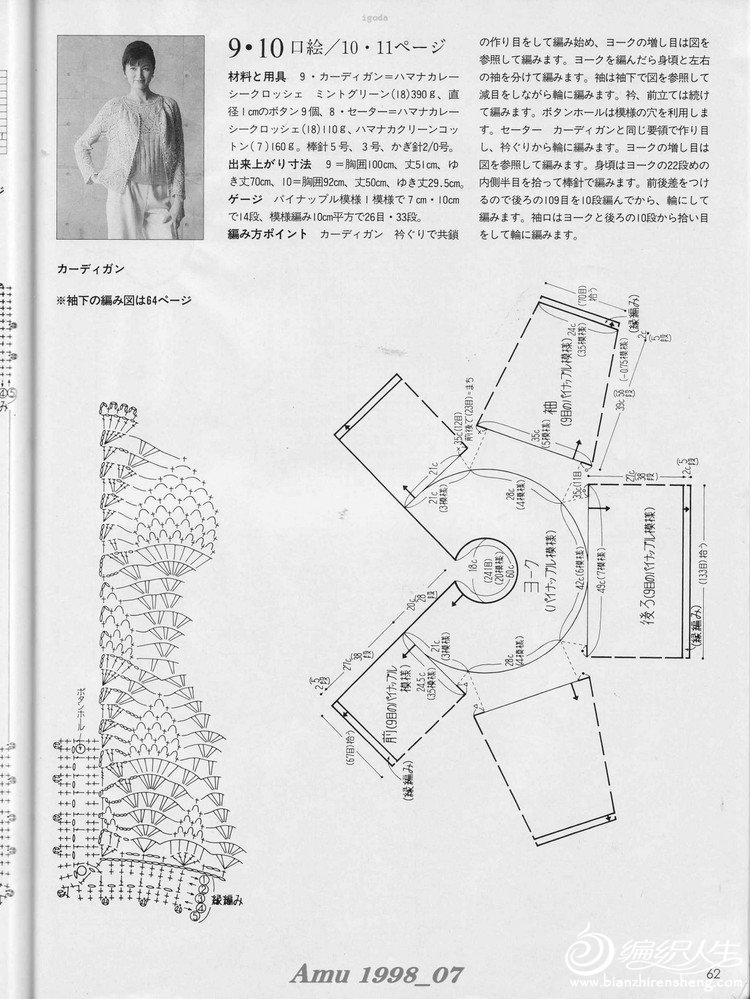 8-菠萝开衫3.jpg
