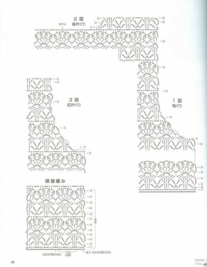 10-丛2.jpg