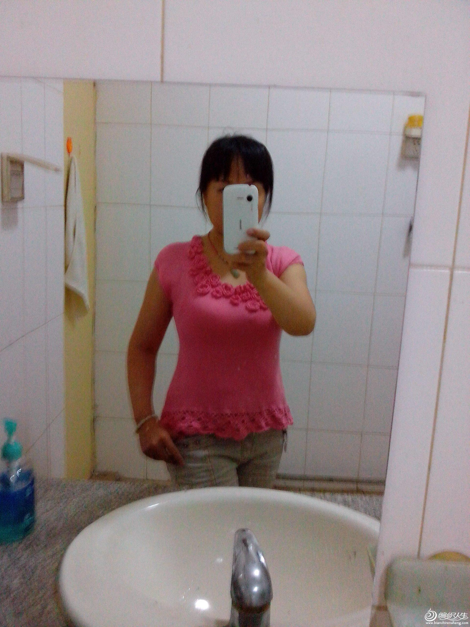 IMG_20120812_102306.jpg