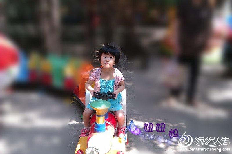 IMAG0202_副本.jpg
