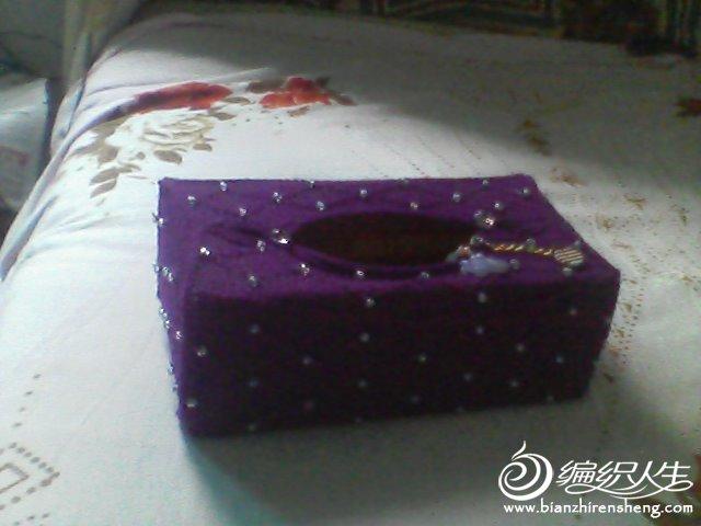 紫色之斐.jpg