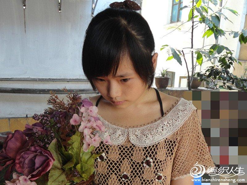 DSC04225_副本.jpg