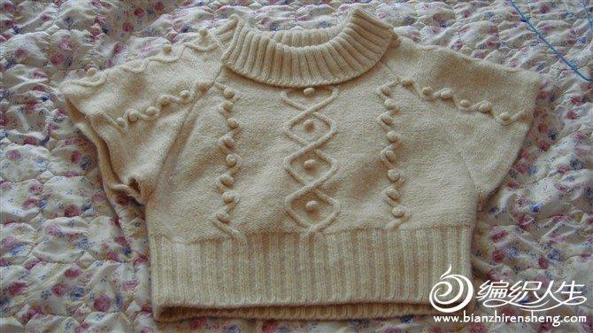 我的毛衣2.jpg