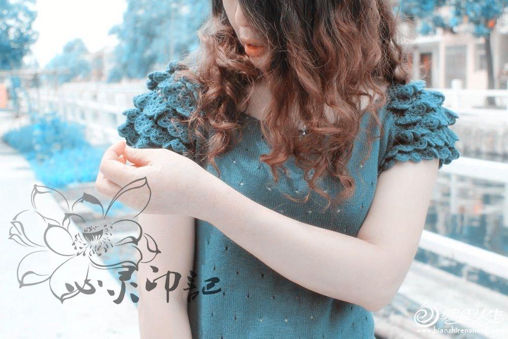 IMG_6969_副本1.jpg