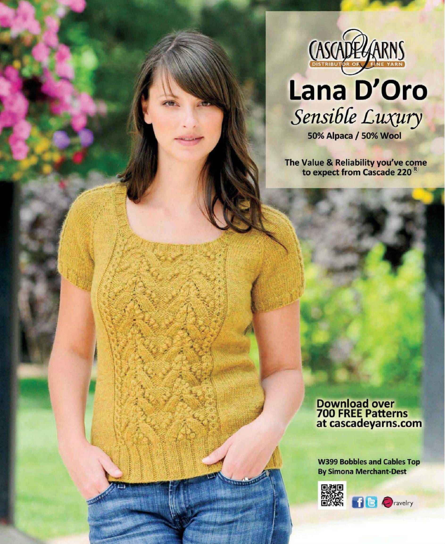 Knitters_K107_2012-007.jpg