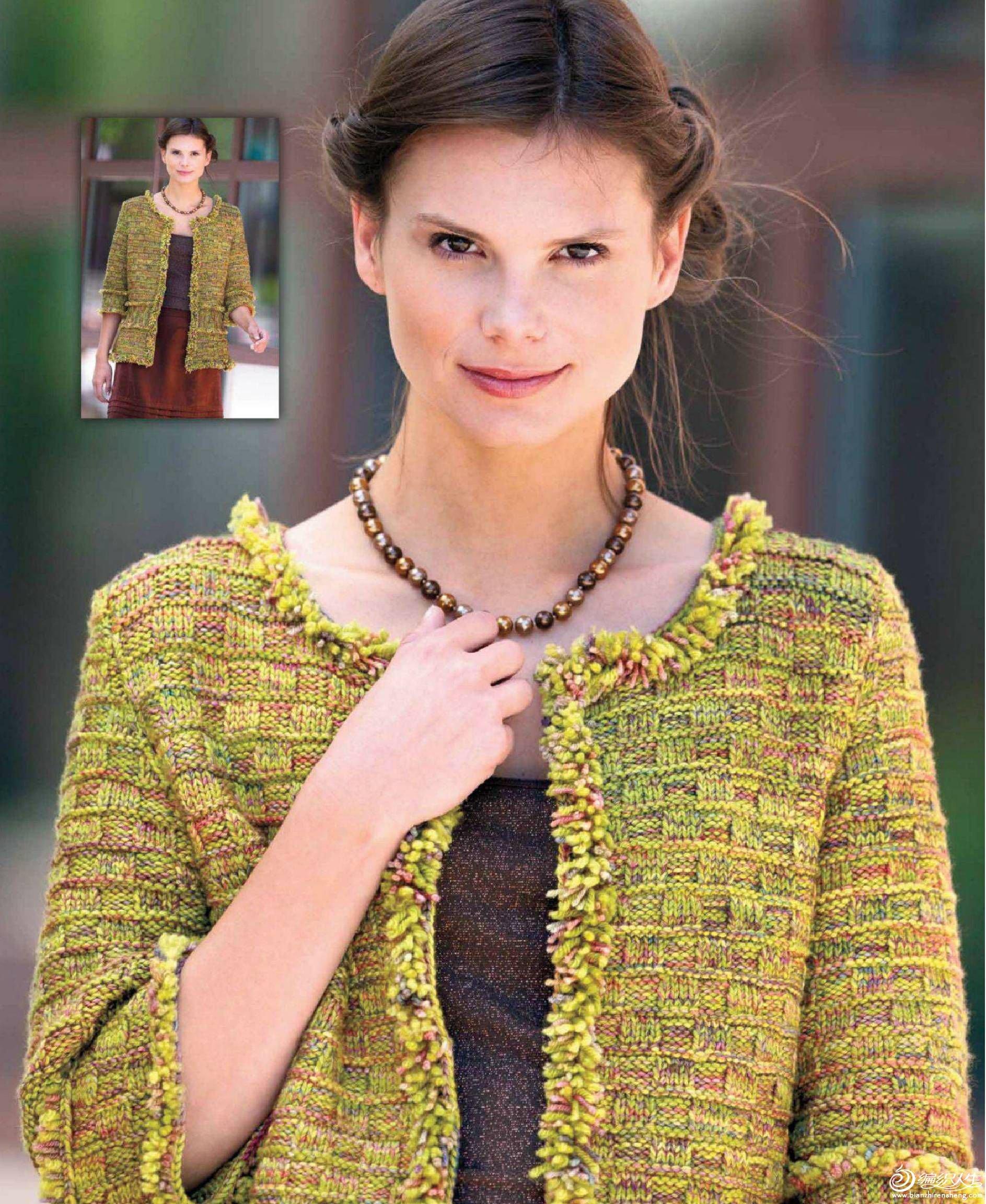 Knitters_K107_2012-049.jpg