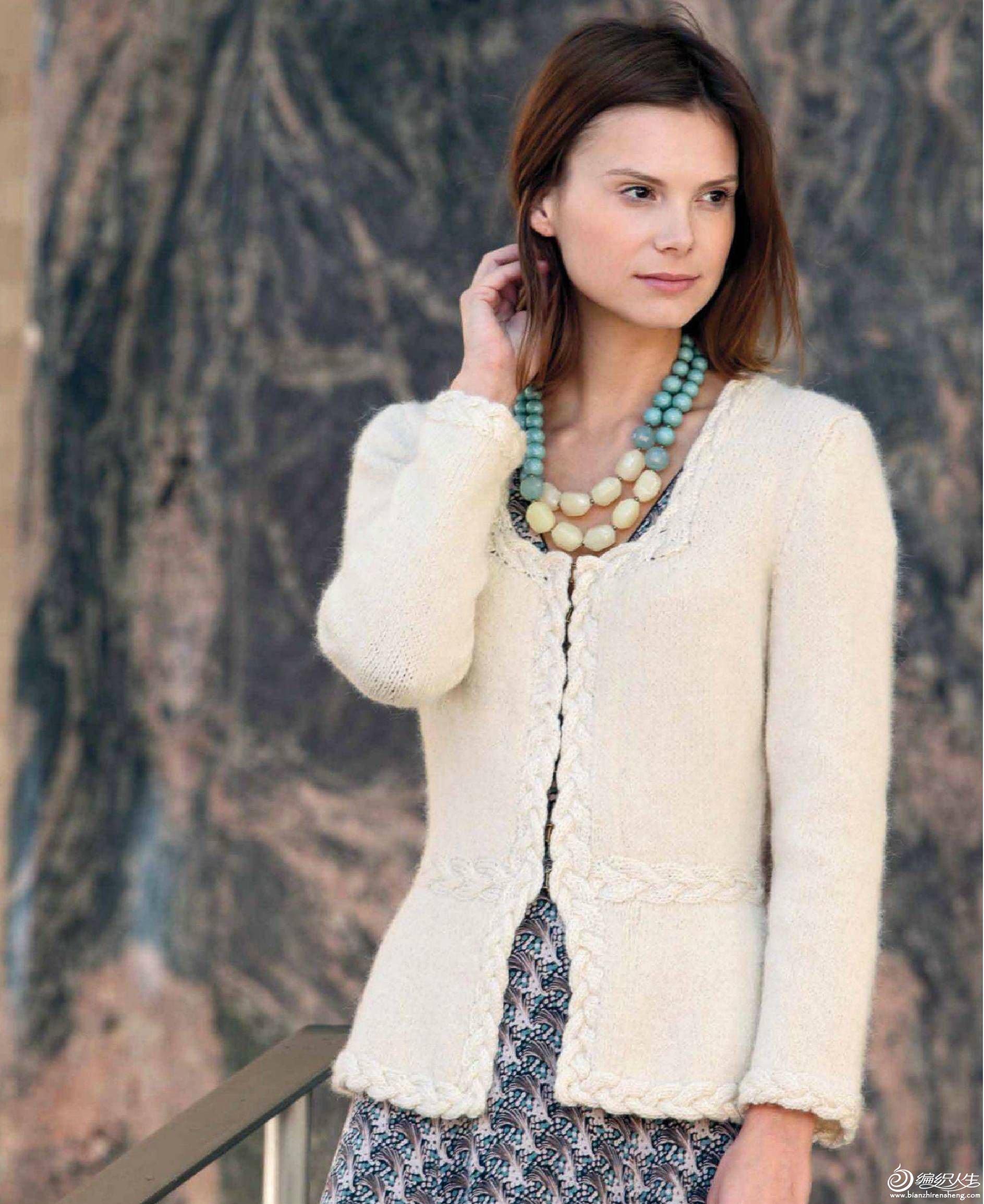 Knitters_K107_2012-051.jpg