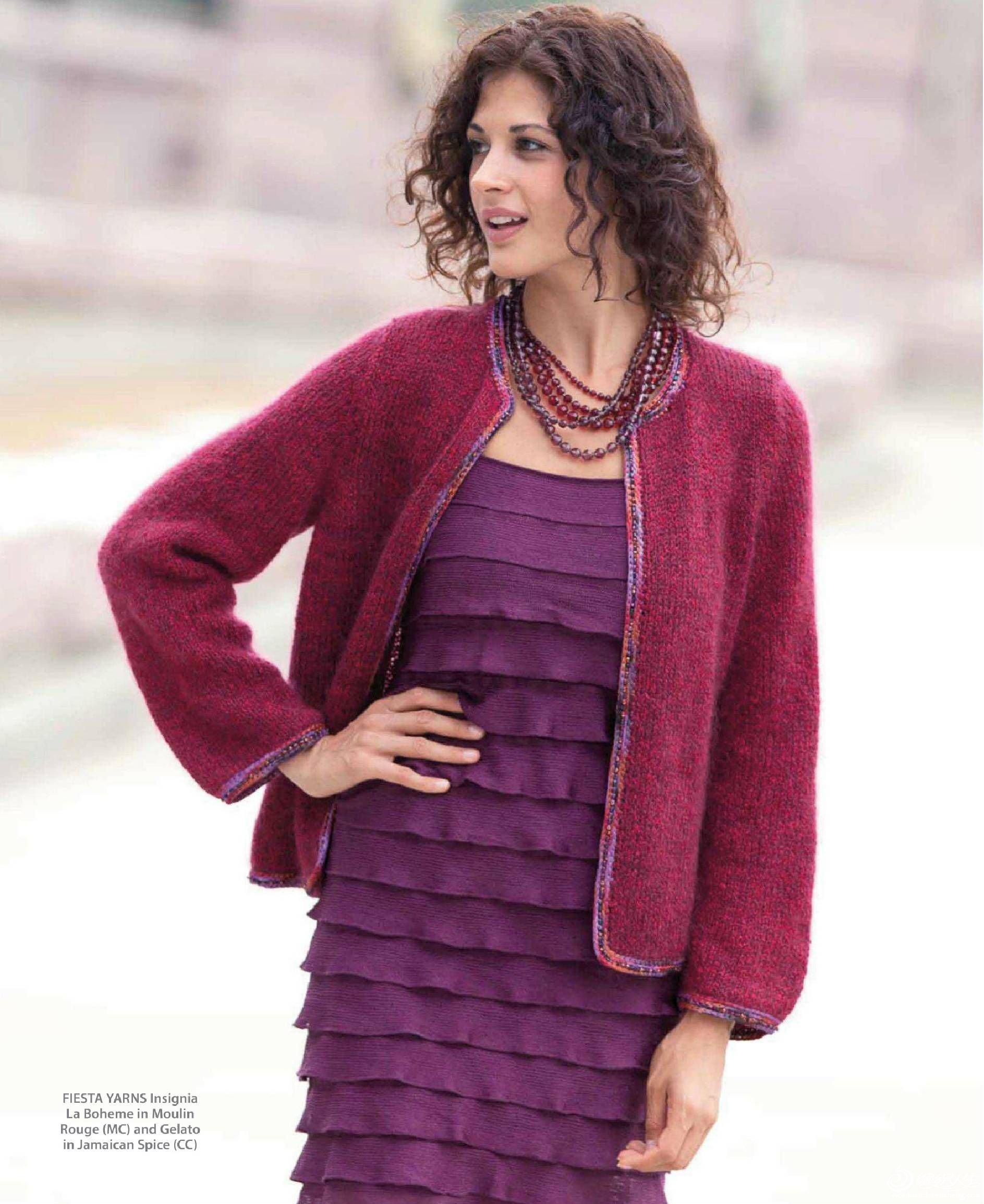Knitters_K107_2012-059.jpg