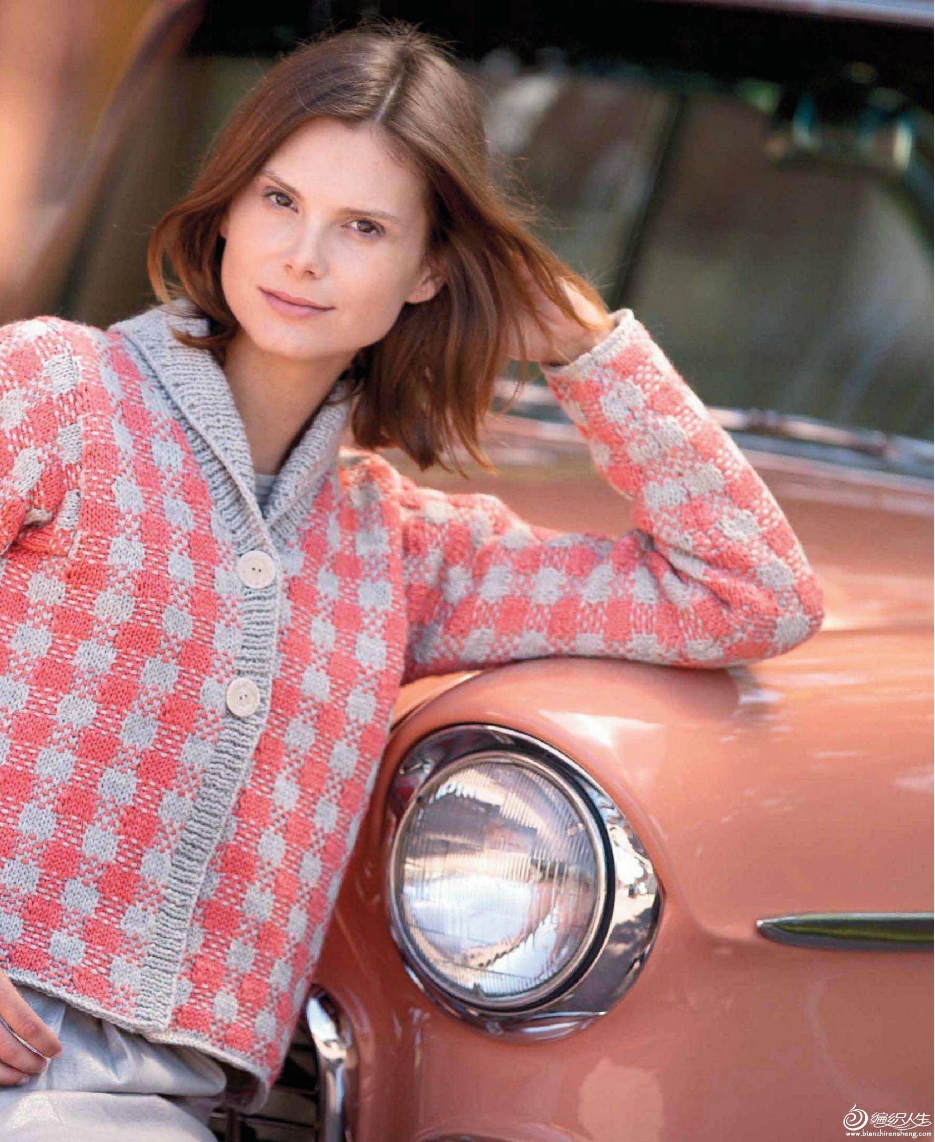 Knitters_K107_2012-061.jpg