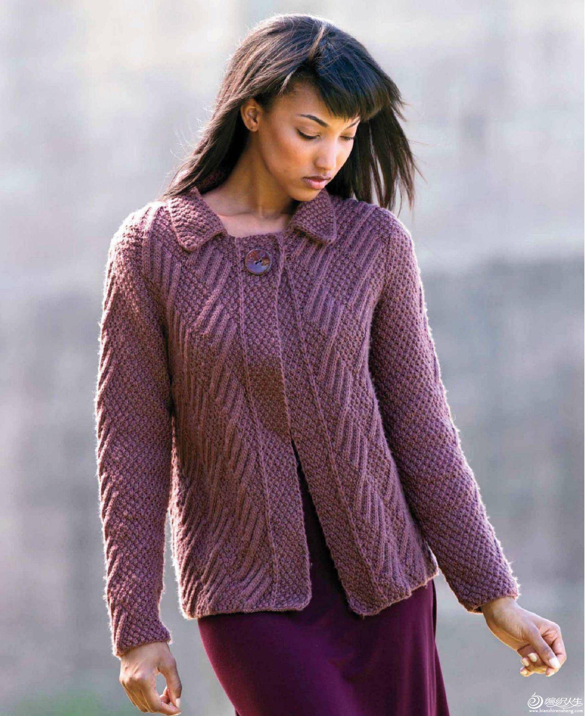 Knitters_K107_2012-069.jpg