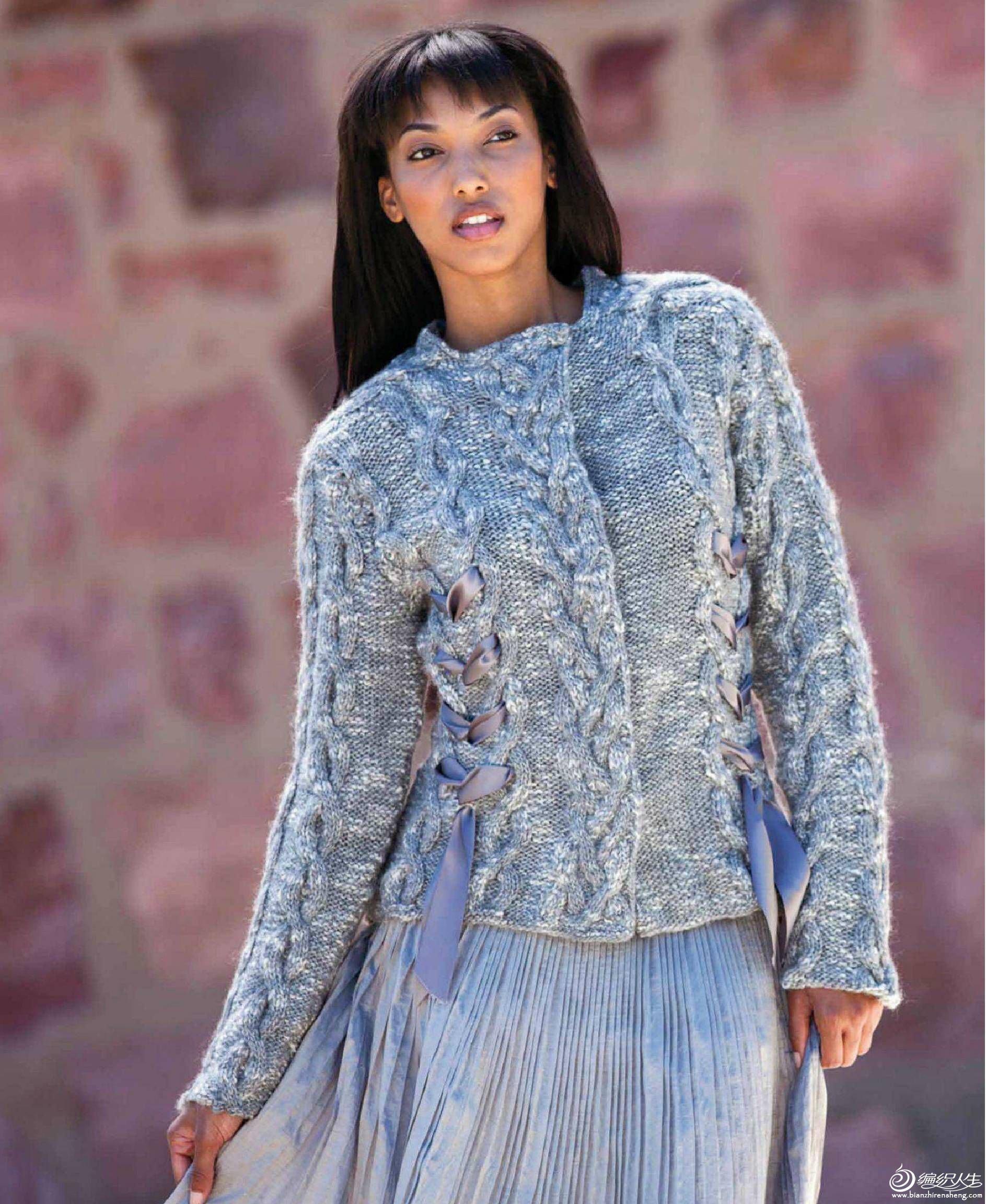 Knitters_K107_2012-078.jpg