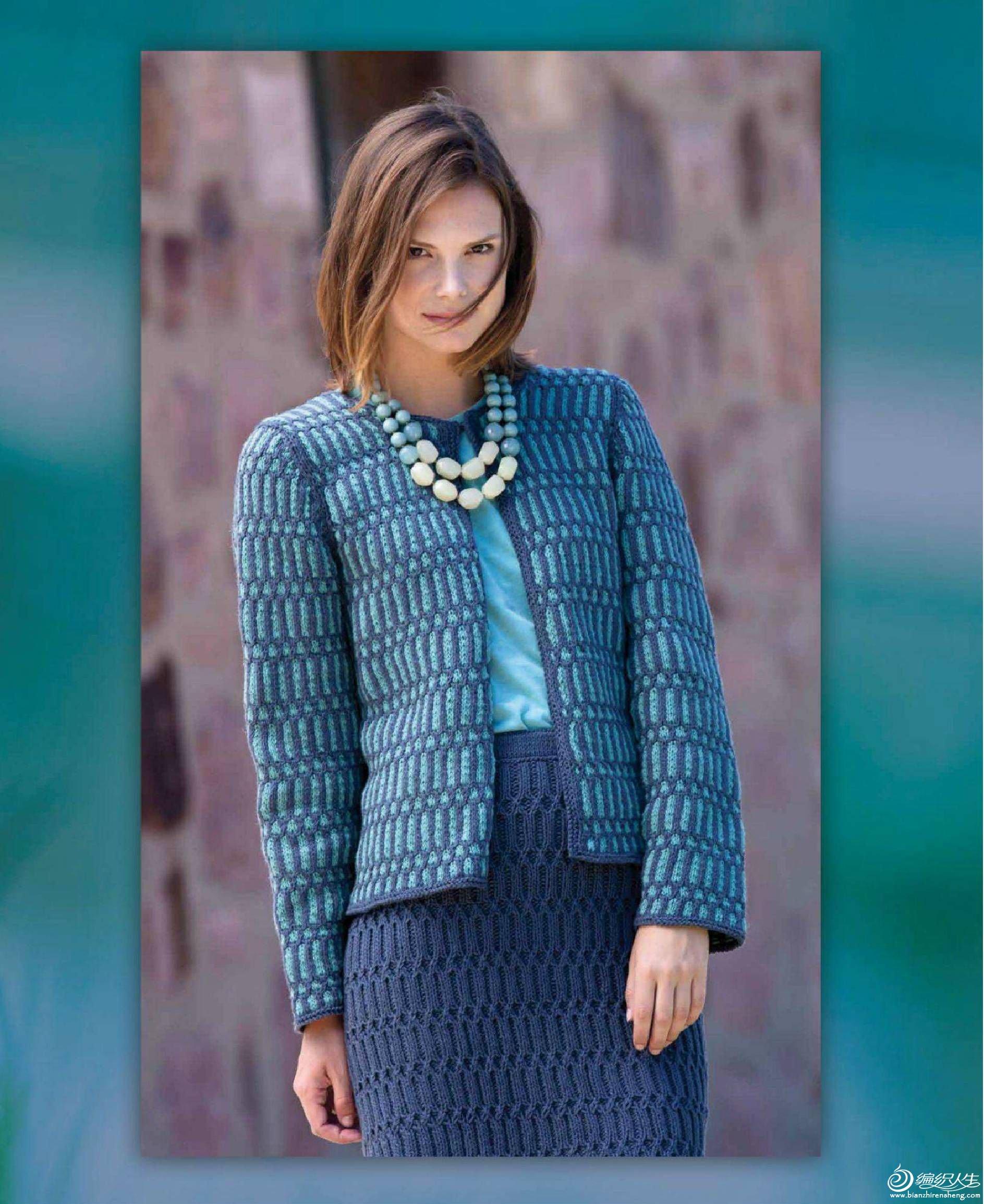 Knitters_K107_2012-092.jpg