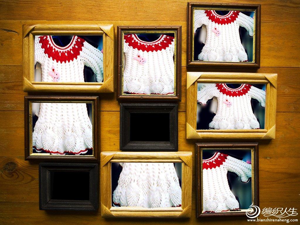 裙9.jpg
