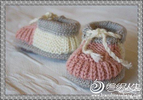 小鞋子_jpg_thumb.jpg