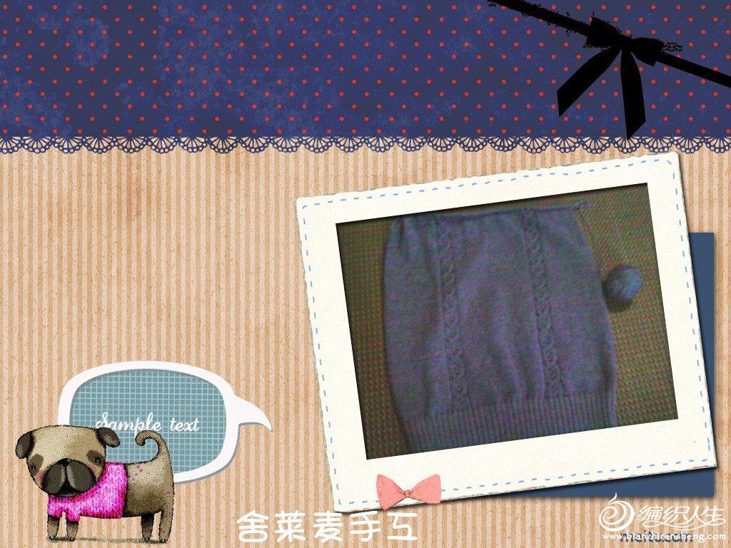 DSC01199_副本_副本.jpg