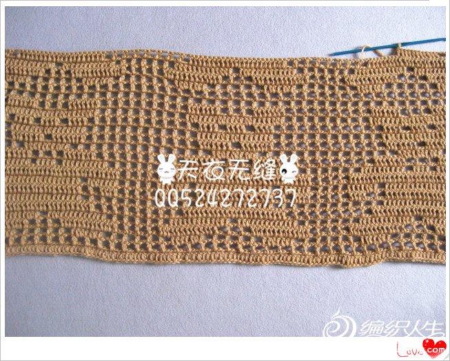 棕色小熊毛毯1-3.jpg