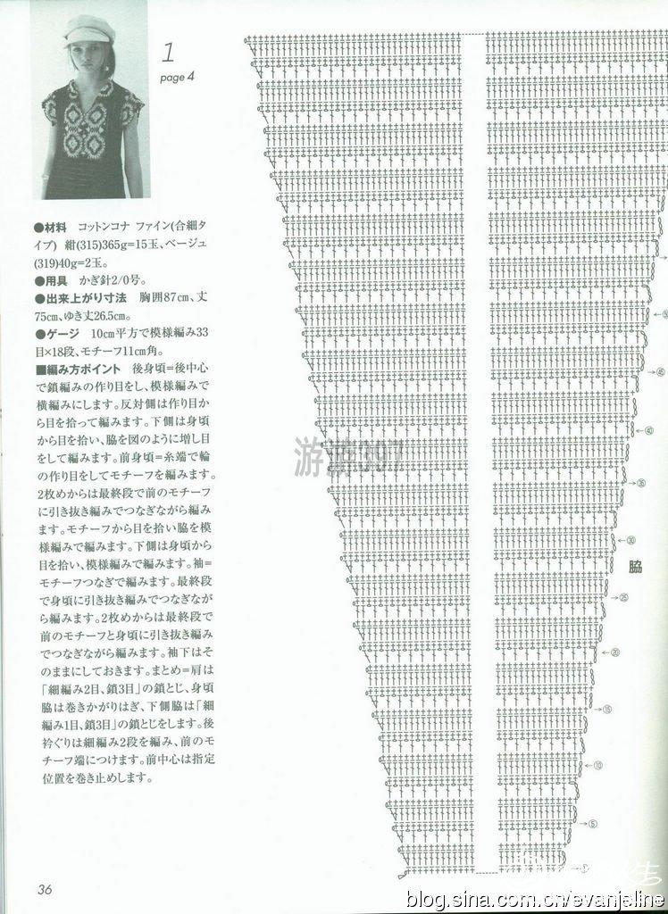 恋夏图解2.jpg