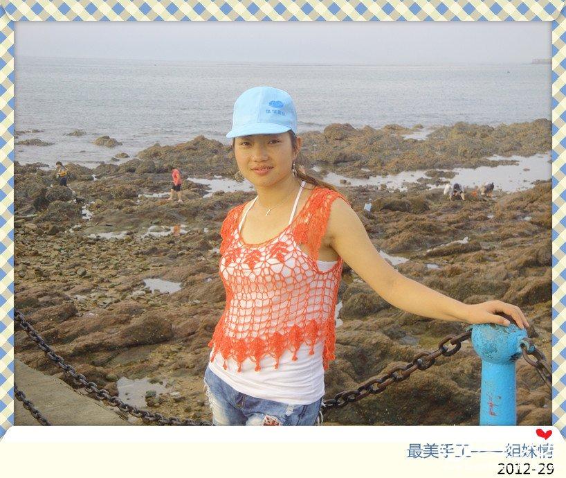 DSC04647_副本.jpg