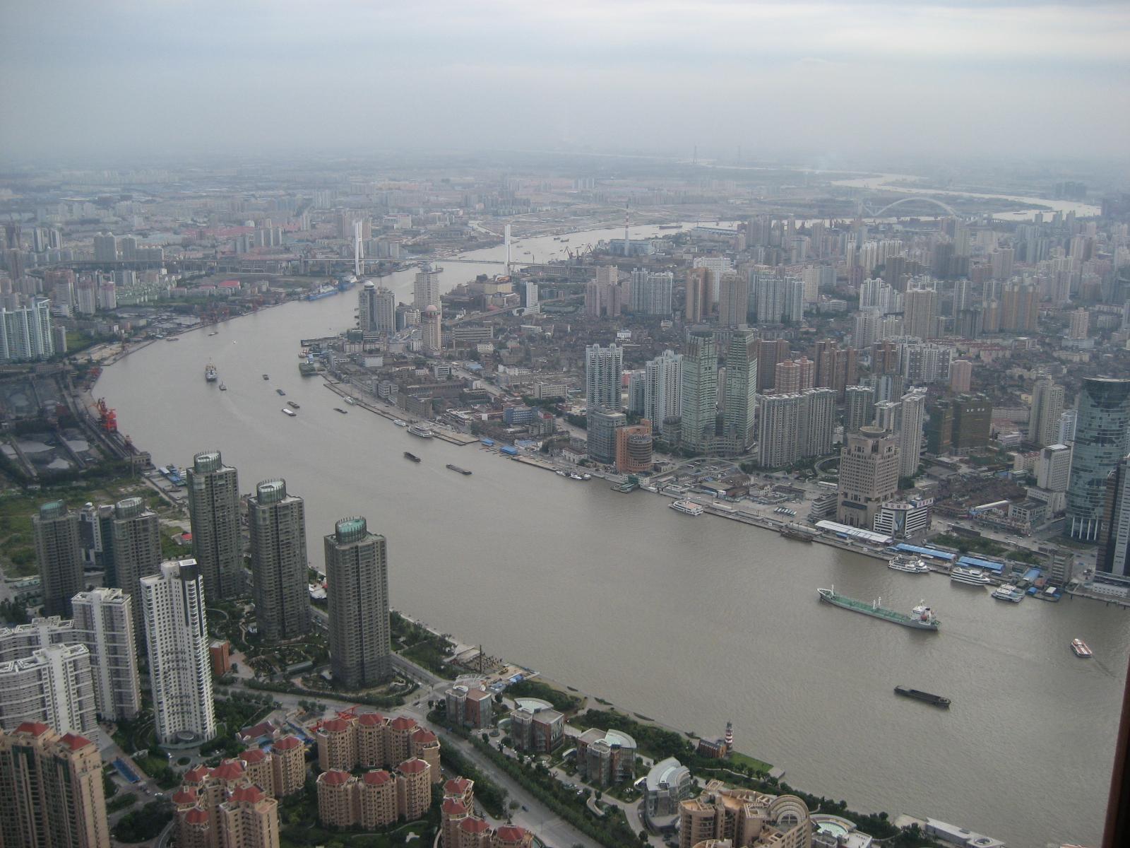 20071013上海.JPG