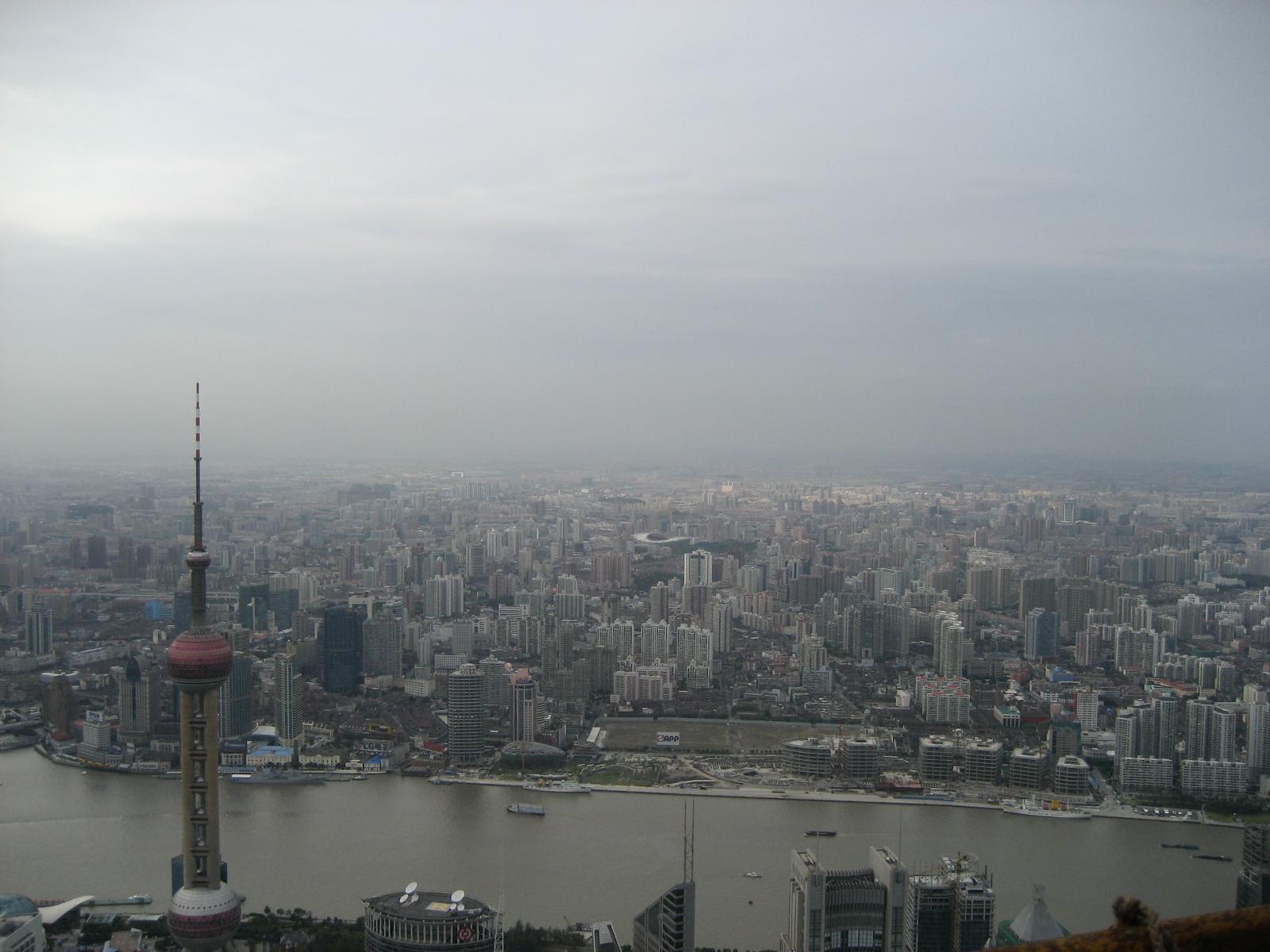 20071013上海 (16).JPG