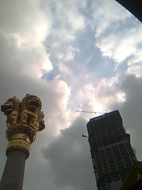 20081109.jpg