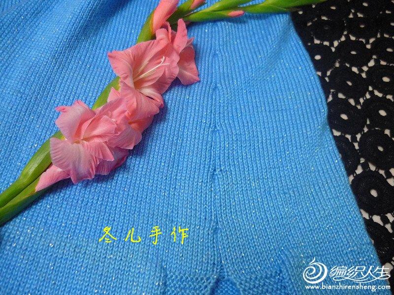P1120357_副本.jpg