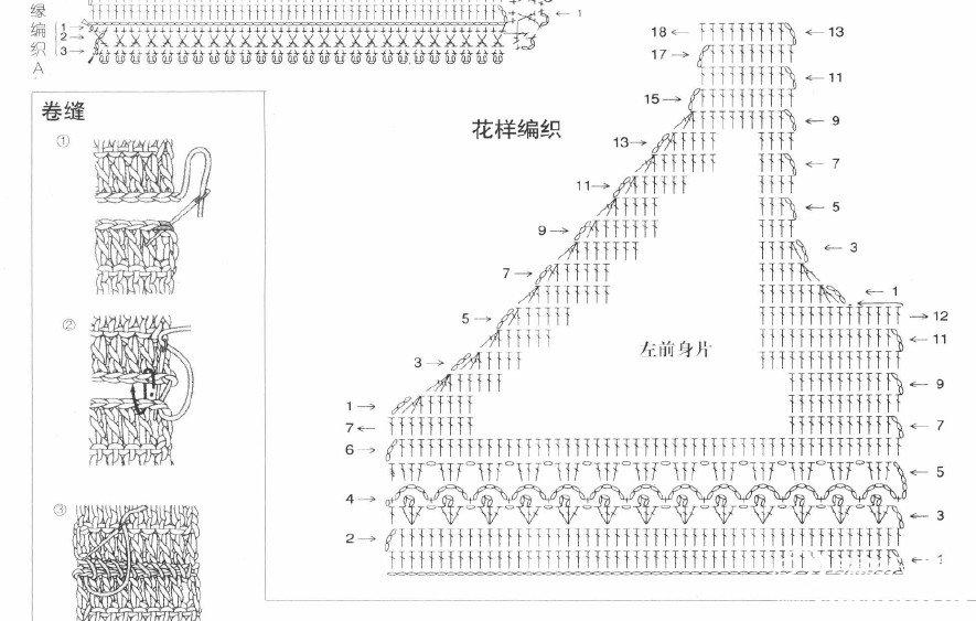YQ6N2~IC760]TF0S((PI_$L.jpg