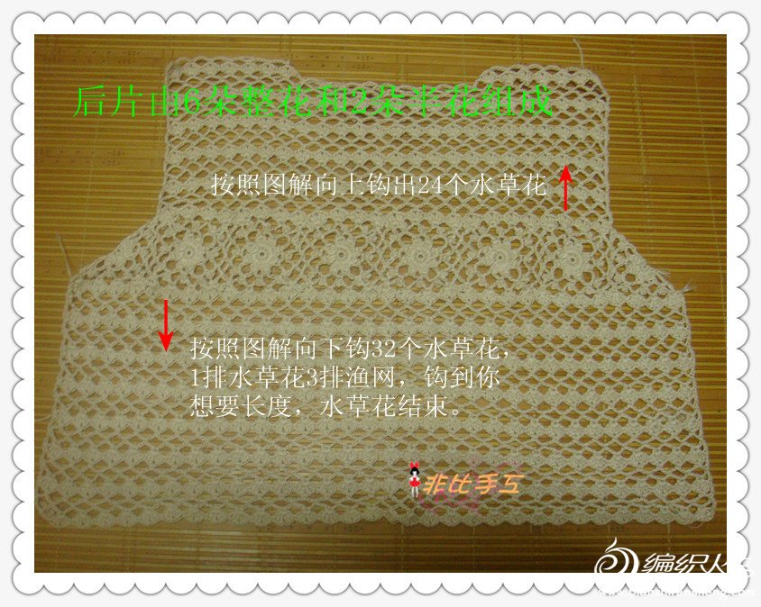 DSC03349_副本_副本.jpg